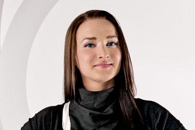 Ariane Puls
