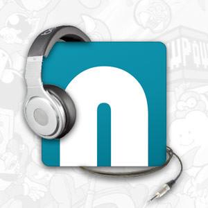 N Insider Podcast