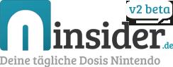 N Insider Logo